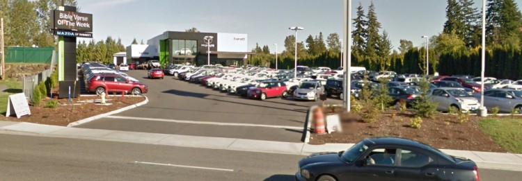 mzd-mazda-usa-dealership-11409-wa-99-everett-wa-4-2015-https___maps-google
