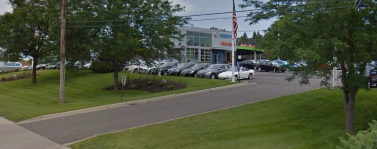 mzd-mazda-usa-dealership-13700-wayzata-blvd-minnetonka-mn-2-2014-https___maps-google