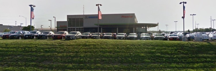 mzd-mazda-usa-dealership-13900-washington-street-kansas-city-mo-10-2014-https___maps-google