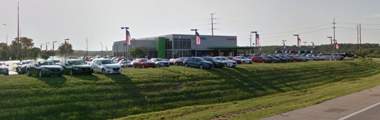 mzd-mazda-usa-dealership-13900-washington-street-kansas-city-mo-15-2014-https___maps-google