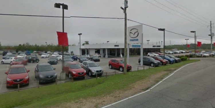 mzd-mazda-usa-dealership-15150-airport-road-gulfport-ms-4-2013-https___maps-google