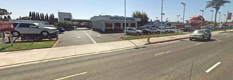 mzd-mazda-usa-dealership-16800-beach-blvd-huntington-beach-ca-9-2007-https___maps-google