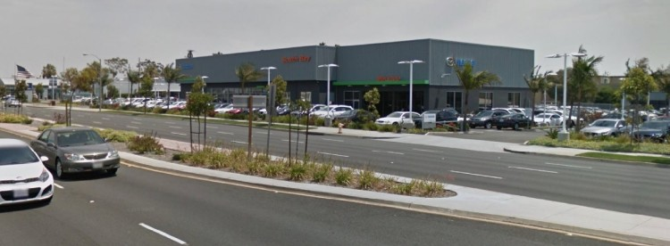mzd-mazda-usa-dealership-20626-hawthorne-blvd-torrance-ca-15-2016-https___maps-google