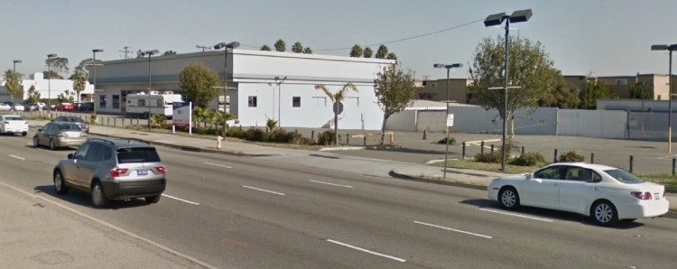 mzd-mazda-usa-dealership-20626-hawthorne-blvd-torrance-ca-17-2011-https___maps-google