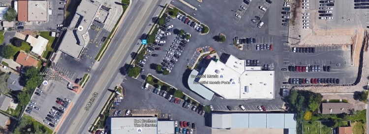 mzd-mazda-usa-dealership-2815-s-main-street-bountiful-ut-1-aerial-https___www-google
