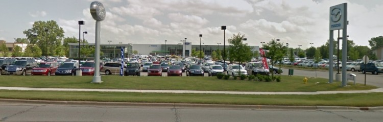 mzd-mazda-usa-dealership-3560-28th-street-grand-rapids-mi-4-2011-https___maps-google