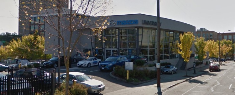 mzd-mazda-usa-dealership-4522-roosevelt-way-ne-seattle-wa-2-2012-https___maps-google