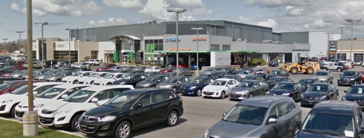 mzd-mazda-usa-dealership-5885-east-circle-drive-350-cicero-ny-3-2012-https___www-google