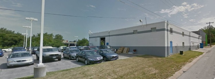 mzd-mazda-usa-dealership-5900-north-oak-trafficway-gladstone-mo-5-2014-https___maps-google