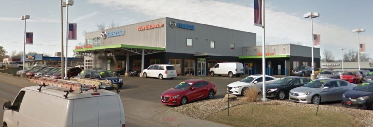 mzd-mazda-usa-dealership-5900-north-oak-trafficway-gladstone-mo-8-2015-https___maps-google