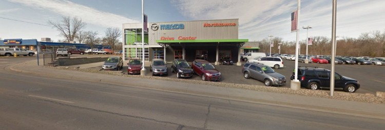 mzd-mazda-usa-dealership-5900-north-oak-trafficway-gladstone-mo-9-2015-https___maps-google