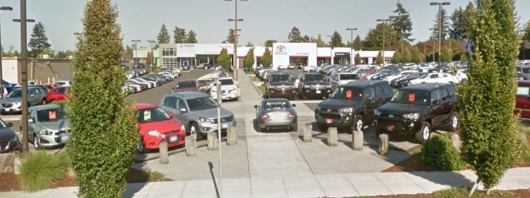 mzd-mazda-usa-dealership-750-se-122nd-avenue-portland-or-3-2016-https___www-google