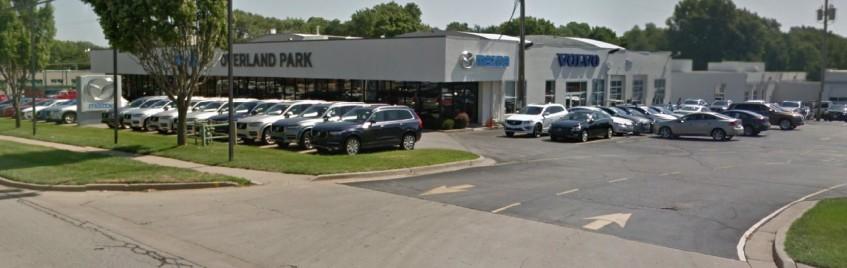 Overland Park Mazda >> Mzd Mazda Usa Dealership 7801 Metcalf Avenue Overland Park