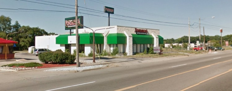psr_former-ponderosa-1490-east-apple-avenue-muskegon-mi-3-2011-https___www-google
