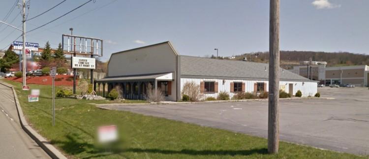 psr_former-ponderosa-218-reynolds-road-johnson-city-ny-1-2012-https___www-google