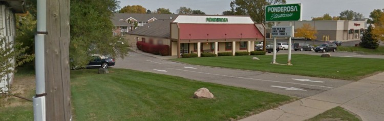 psr_former-ponderosa-3000-east-michigan-avenue-lansing-mi-8-2012-https___www-google