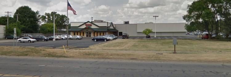psr_ponderosa-15640-w-11-mile-road-southfield-mi-4-2016-https___www-google-closed