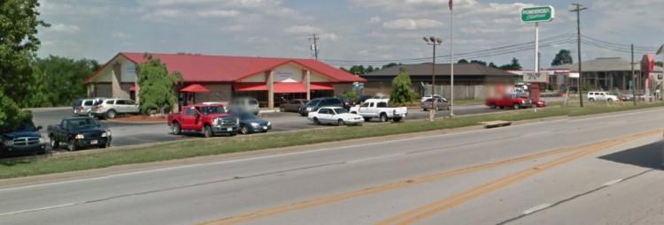 psr_ponderosa-603-martin-luther-king-highway-maysville-ky-6-2014-https___www-google