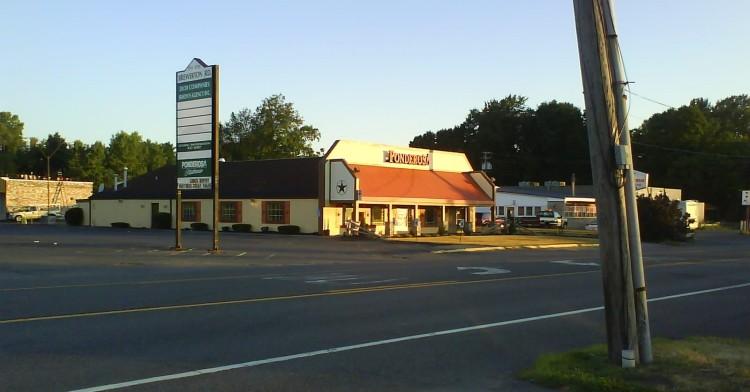 psr_ponderosa-us-ny-syracuse-3713-brewerton-road-2012-dsc09399