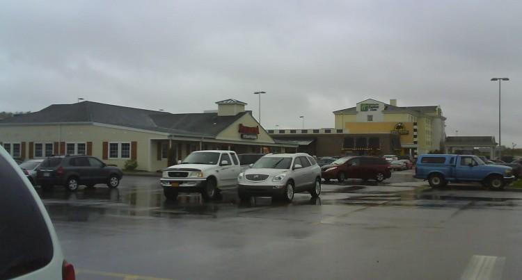 psr_ponderosa-us-ny-watertown-1290-arsenal-street-2011-dsc04316