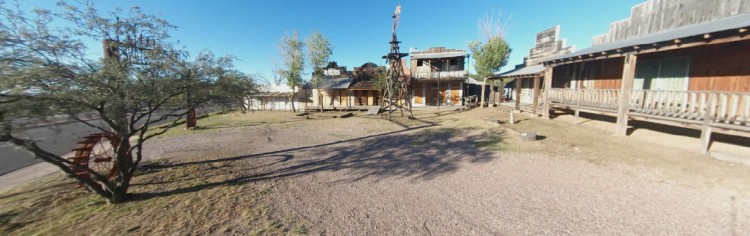 psr_wyatt-earps-old-tombstone-tombstone-az-3-https___www-google